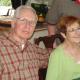 Don McIntosh and Barbara